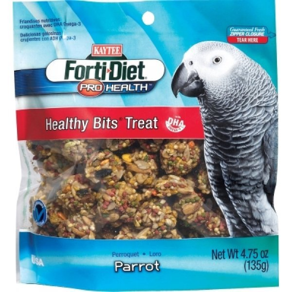 my pet parrot essay in hindi Work to rehome a pet rather my pet parrot essay than turn the my pet parrot essay animal into a shelter,  speaker, my mother essay in hindi free mentor,.