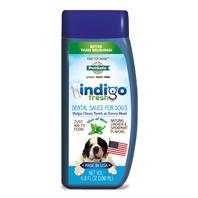Indigo Fresh Sauce For Dogs
