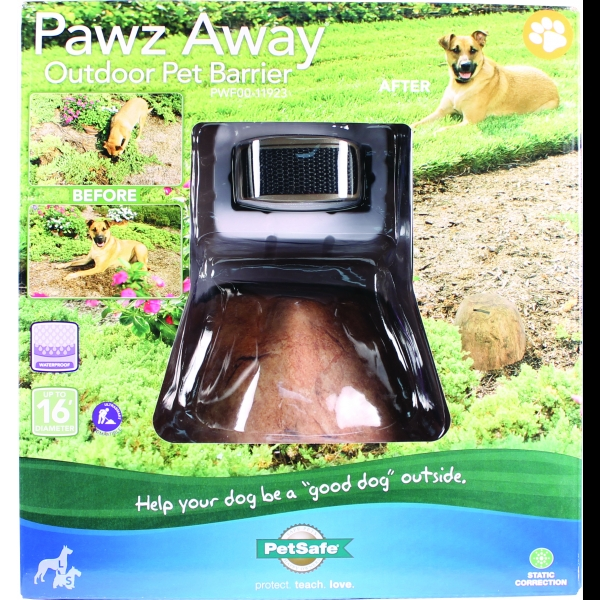 Pawz Away Indoor Pet Barrier Images. 1000 Ideas About Pet Barrier ...