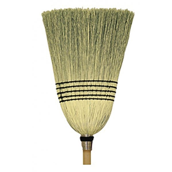 Dutch Maid Broom Best Price