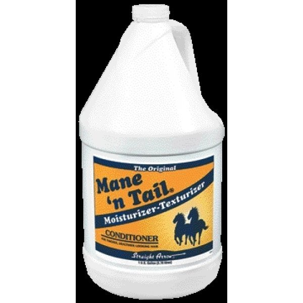 Original Mane n Tail Equine Conditioner / Size (Gallon) Best Price