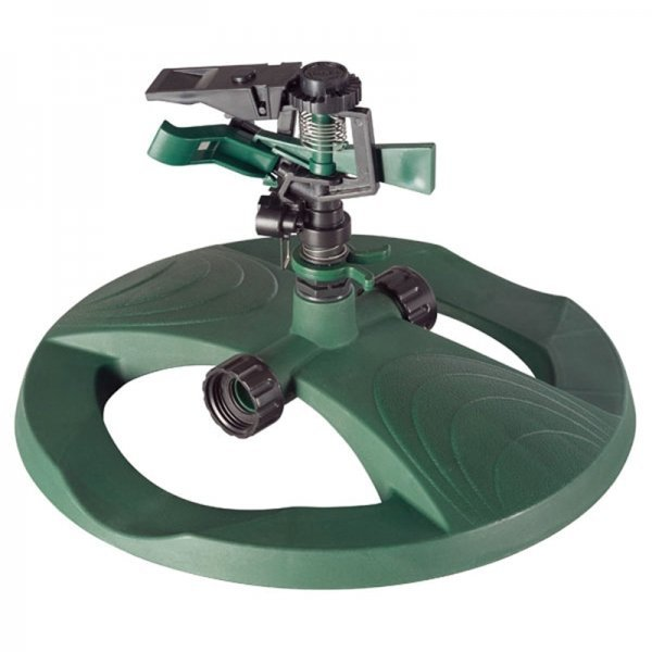 Melnor Pulsating Sprinkler Best Price