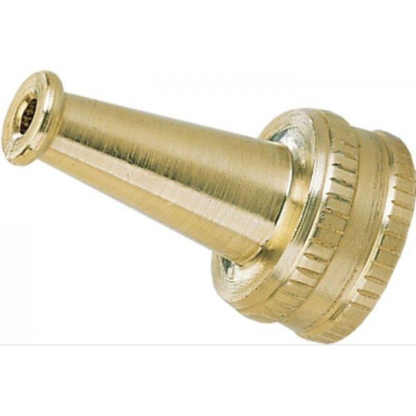 Melnor sh brass sweeper nozzle garden tools gregrobert