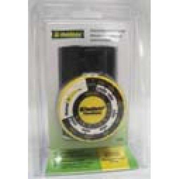 Flowmeter Water Timer Best Price
