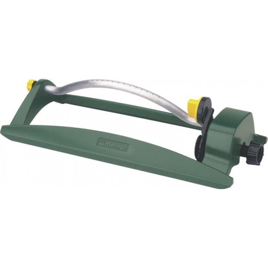 Melnor 280 Oscillating Sprinkler - 2800 sq. ft. Best Price
