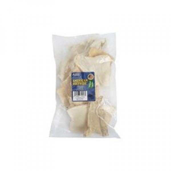 Usa Dog Chips 12 Oz.