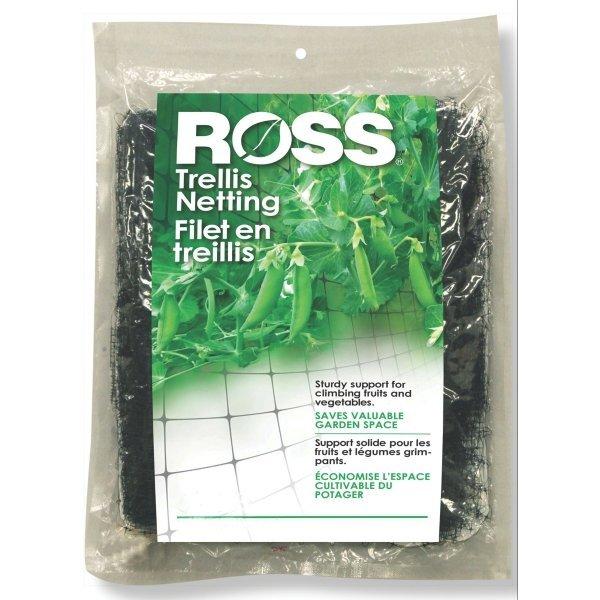 Gardeneer Trellis Netting 5 x 15 ft. Best Price