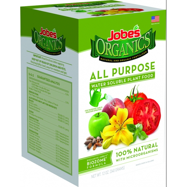 Multi-use Garden Staples - 50 pk / 6 in Best Price