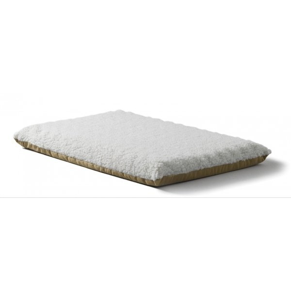 Quiet Time Fleece Orthopedic Pet Beds / Size (30 x 20) Best Price