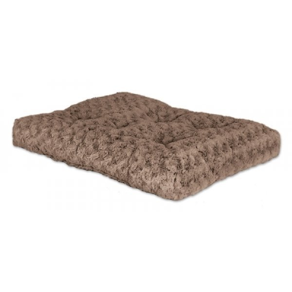 Ombre Swirl Pet Bed / Size (18 in.) Best Price