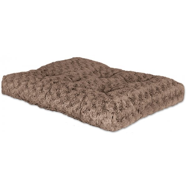 Ombre Swirl Pet Bed / Size 48 In.