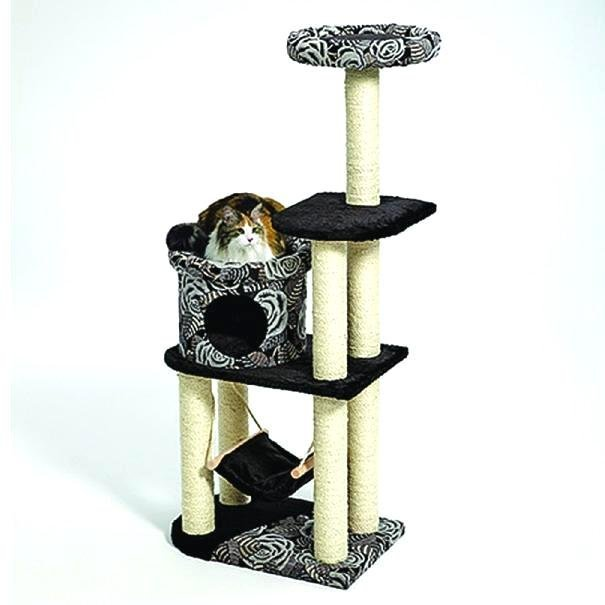 Feline Nuvo Avalon Cat Furniture