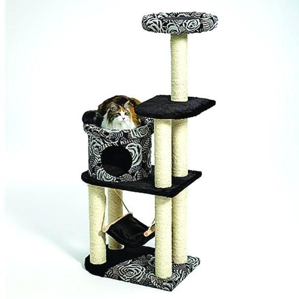 Feline Nuvo Avalon Cat Furniture