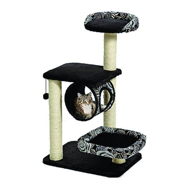 Feline Nuvo Escapade Cat Furniture Best Price