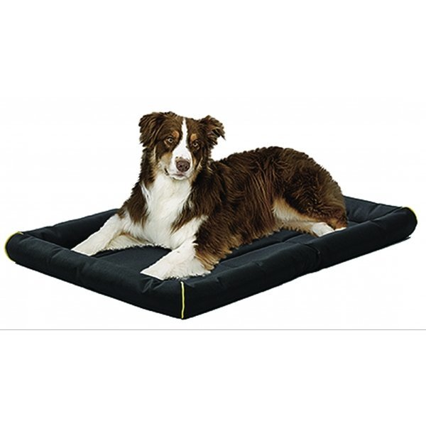 Quiet Time Maxx Ultra-rugged Pet Bed / Size (24 x 18 in.) Best Price