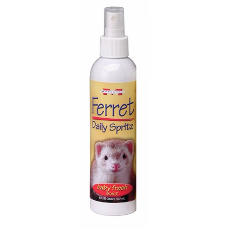 Ferret Daily Spritz 8 Oz.