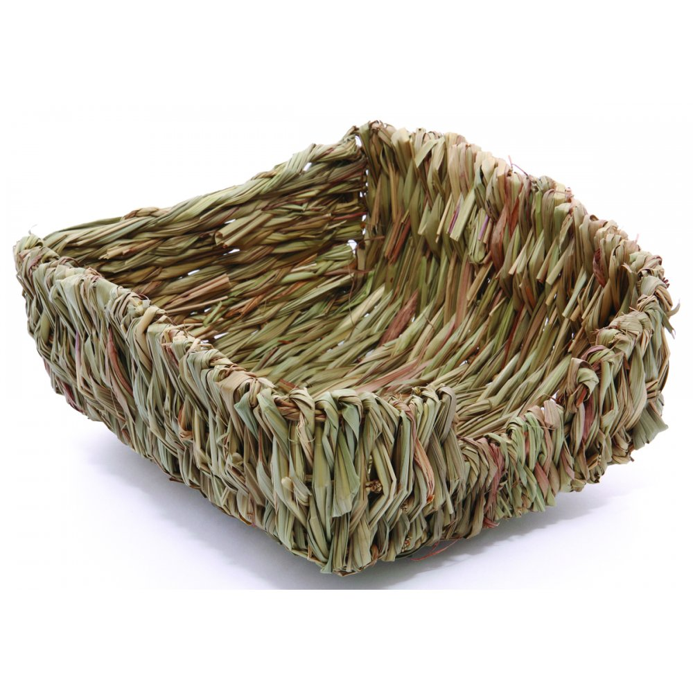 Peters Grass Bed Medium
