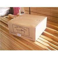 Wheelbarrow parts box Best Price