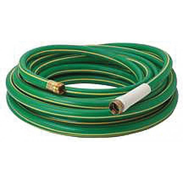 Weatherguard Medium Duty Hose - 5/8 in. x 50 ft. Best Price