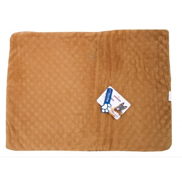 Antimicrobial Ortho Pet Bed 30 x 40 in. Best Price