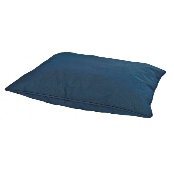 Ruff Max Pillow Bed 27 x 36 in. Best Price