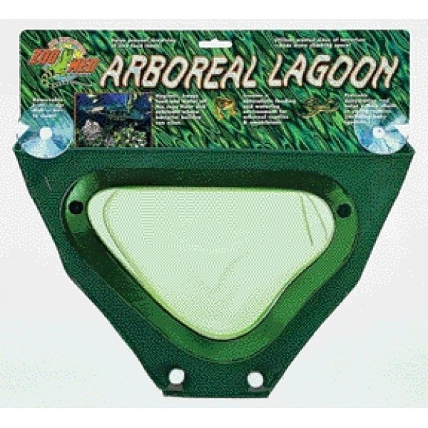 Arboreal Reptile Lagoon - Medium Best Price