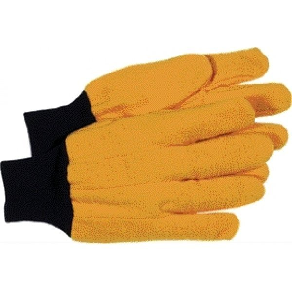 Chore Glove - Large (Case of 12) Best Price