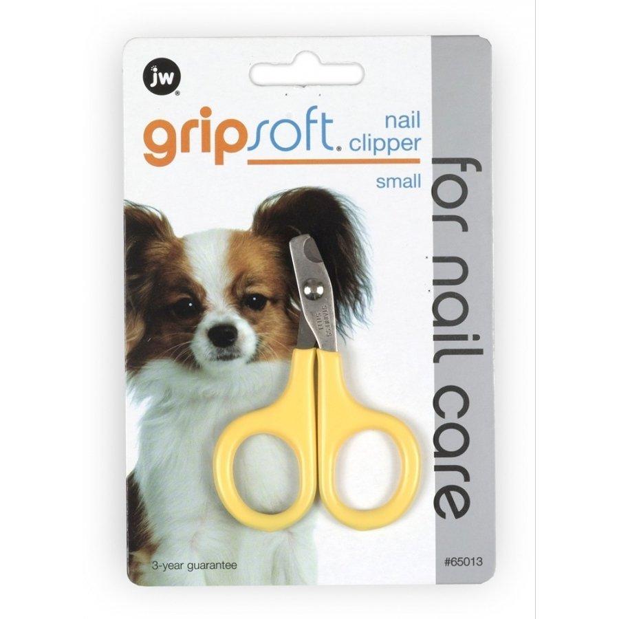 Jw Pet Nail Clipper / Size Small / Cat