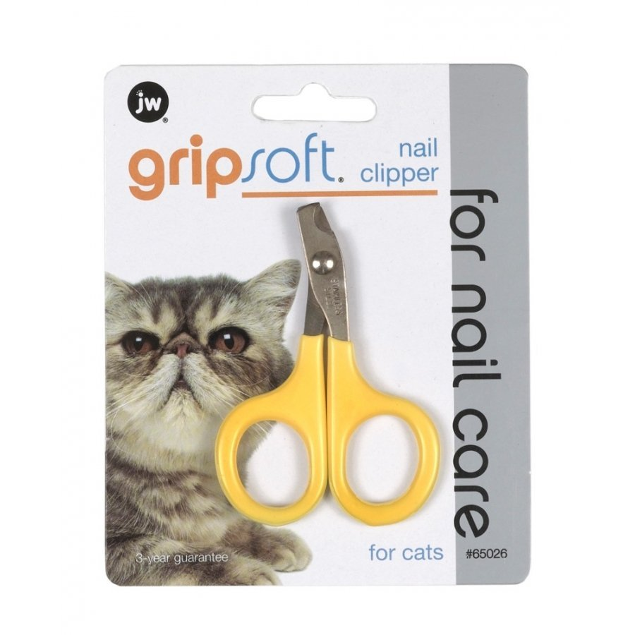 Cat Nail Clipper