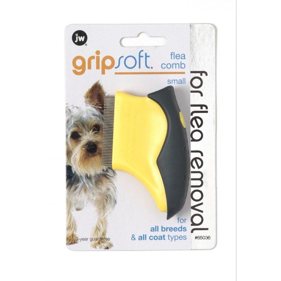 Small Dog/cat Flea Comb