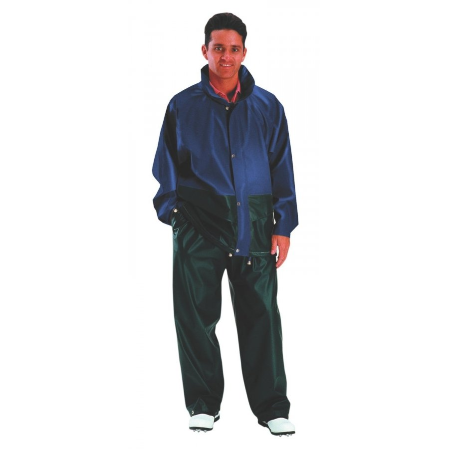 Stormflex Waterproof Rainwear / Size (Small; Pant) Best Price