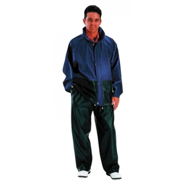 Stormflex Waterproof Rainwear / Size (Large; Pant) Best Price