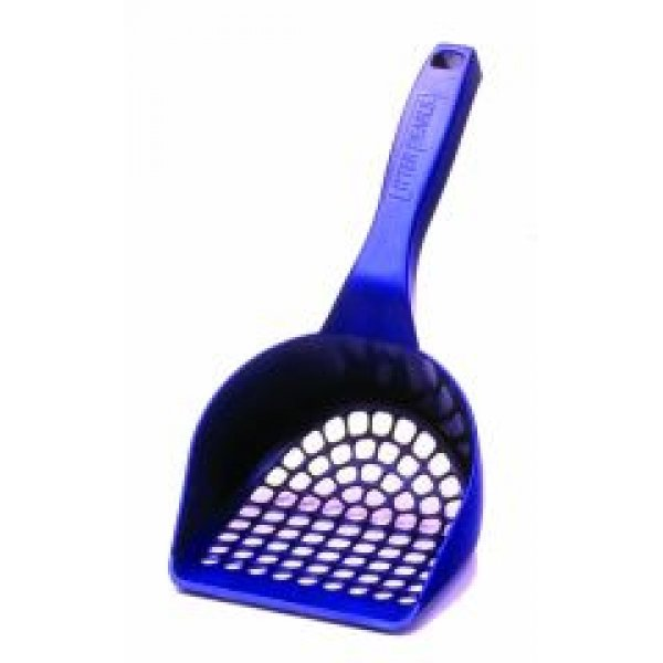 Litter Pearls Cat Litter Scoop Best Price