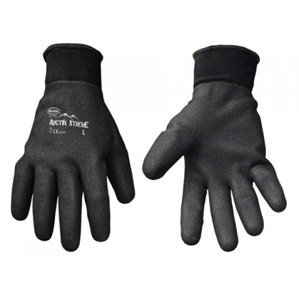 Artik Extreme Nitrile Glove (Case of 12) / Size (Medium) Best Price