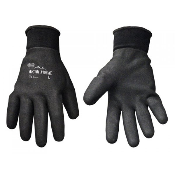 Artik Extreme Nitrile Glove (Case of 12) / Size (Large) Best Price