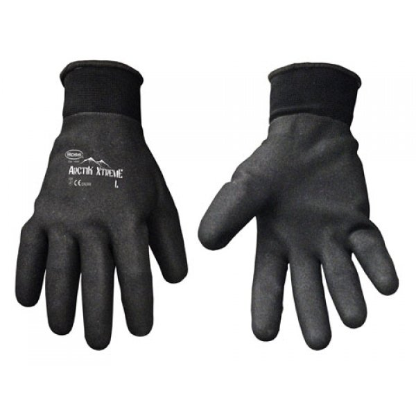 Artik Extreme Nitrile Glove (Case of 12) / Size (XLarge) Best Price