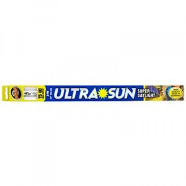 Ultra Sun Super Daylight T5-HO / Size (34 in.) Best Price