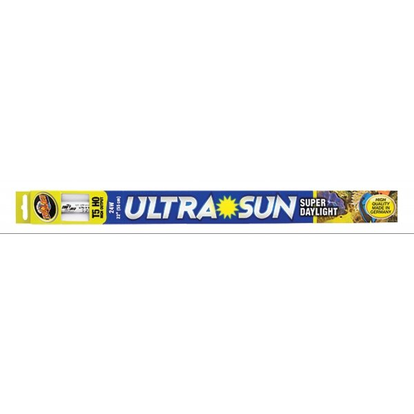 Ultra Sun Super Daylight T5-HO / Size (46 in.) Best Price