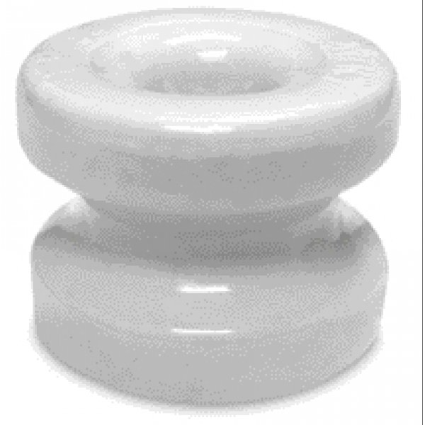 Ceramic Corner Post Insulator 10 Pack Best Price