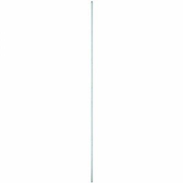 Galvanized Ground Rod (Case of 5) Best Price