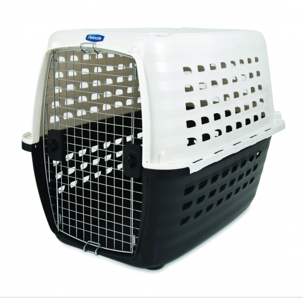 Fashion Compass Kennel / Size 40 In.