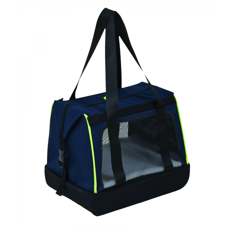 See Amp Stow Pet Carrier 17 In Dog Products Gregrobert