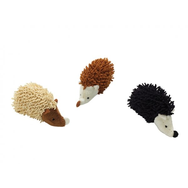 Hedgies Cat Toy - 4 in. Best Price