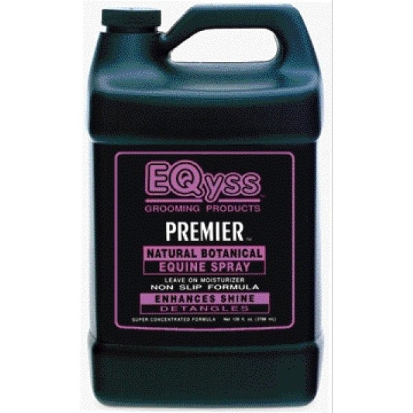 Premier Equine Rehydrant Spray / Size (Gallon)