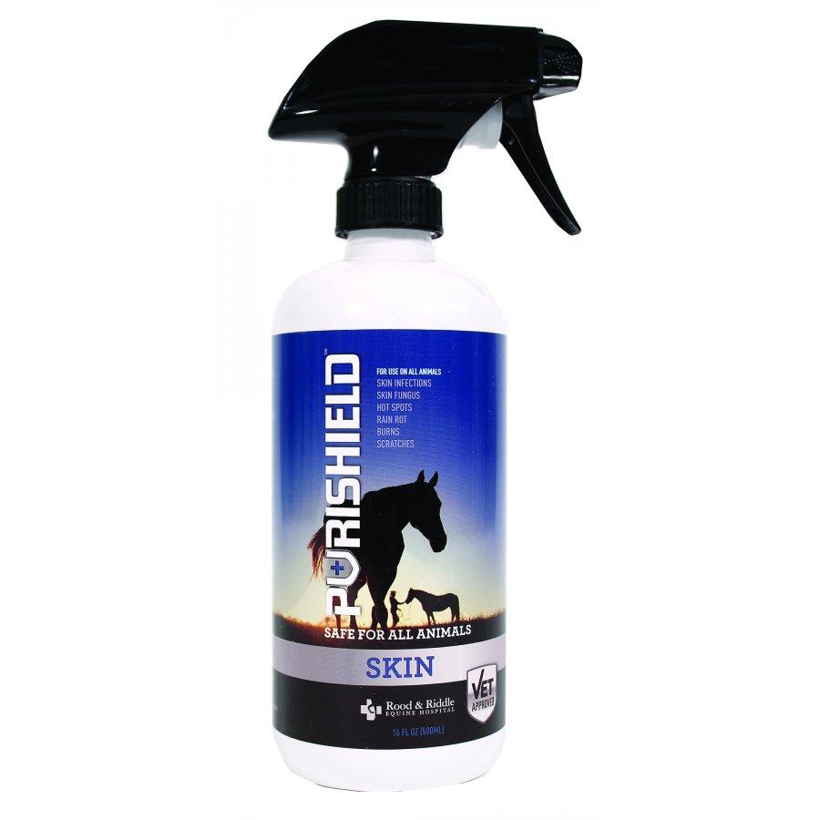 Purishield Skin Spray Best Price
