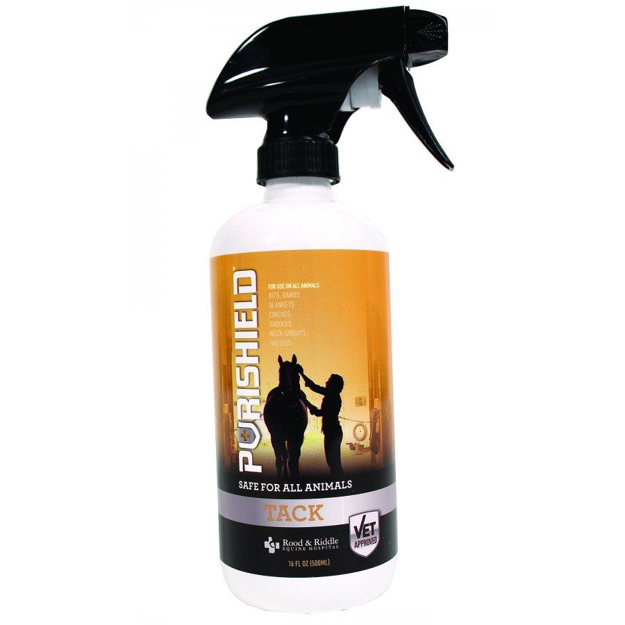 Purishield Tack Spray Best Price
