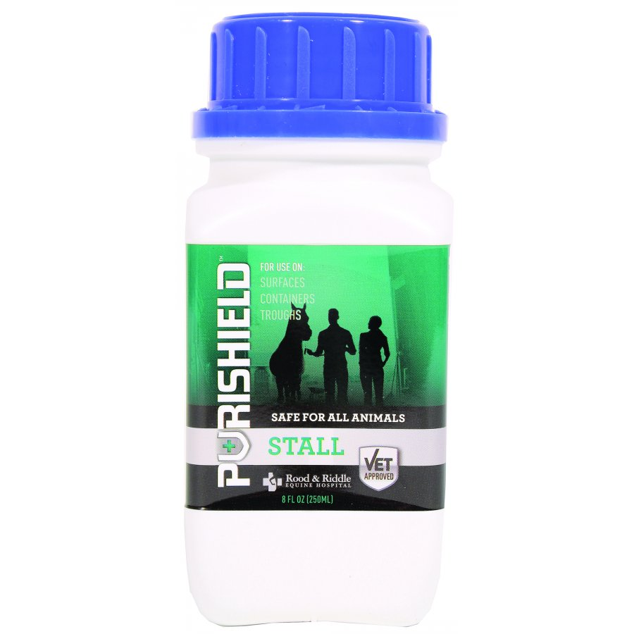 Purishield Stall Guard Concentrate Best Price