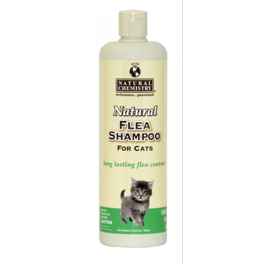 Best Tick Removal Shampoo For Dogs