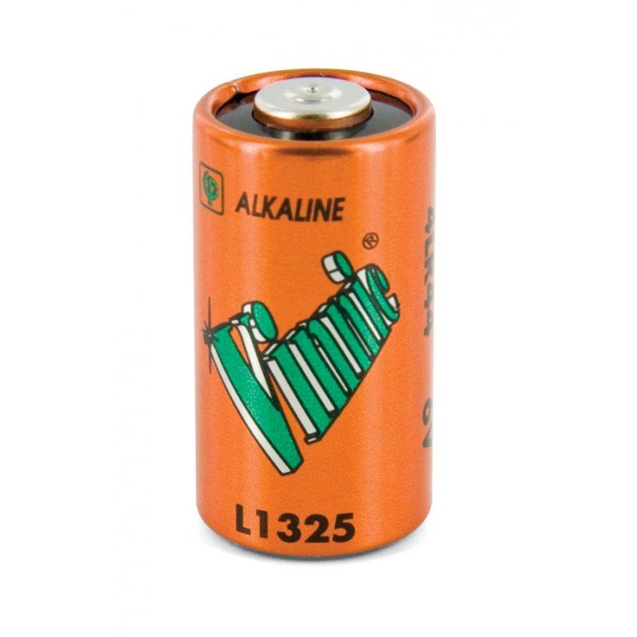 Petsafe Rfa 18 6v Alkaline Battery