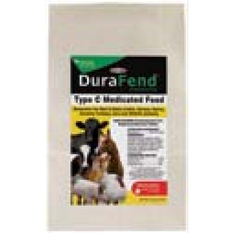 Durafend Livestock / Horse Dewormer 5 lbs. Best Price